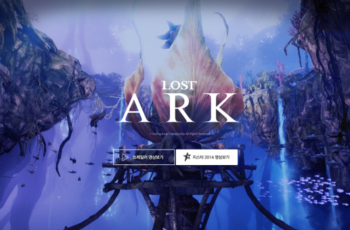 официальный сайты losr ark online