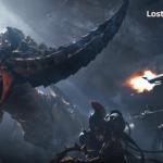Все подробности об игре с презентации Lost Ark Media Day