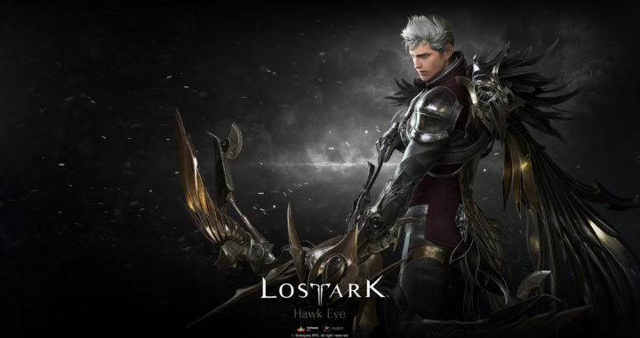 lost_ark_art_02