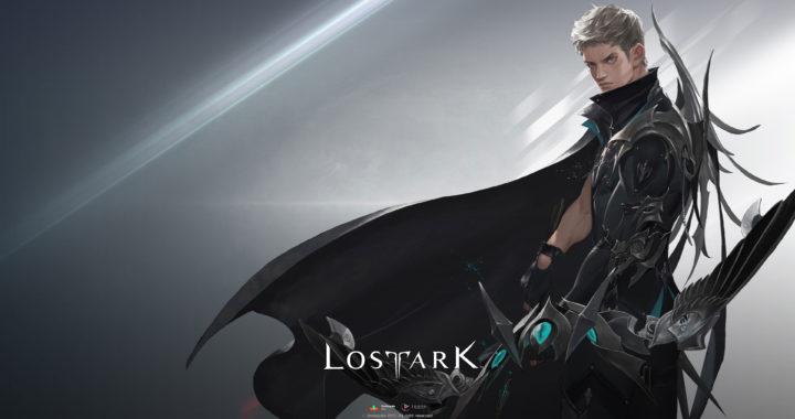 lost_ark_art_04