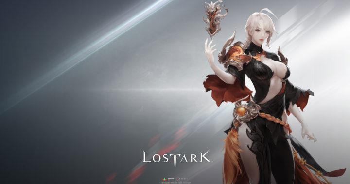 lost_ark_art_05