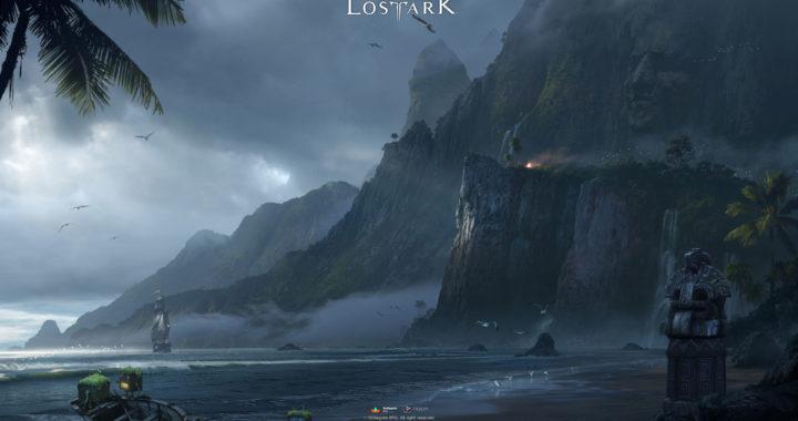 lost_ark_art_07