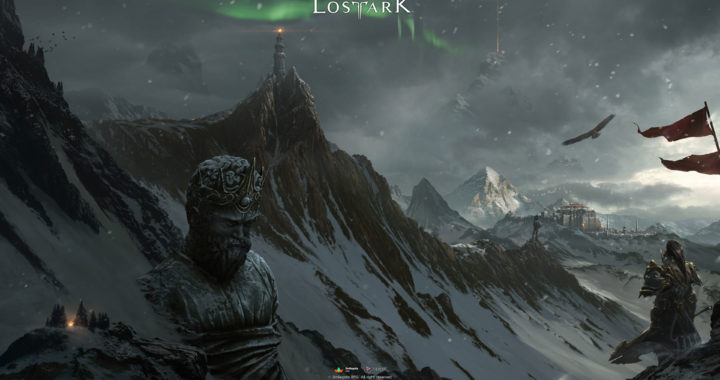 lost_ark_art_09