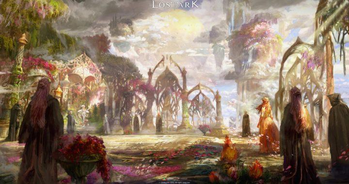 lost_ark_art_12