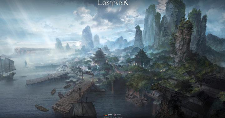 lost_ark_art_16