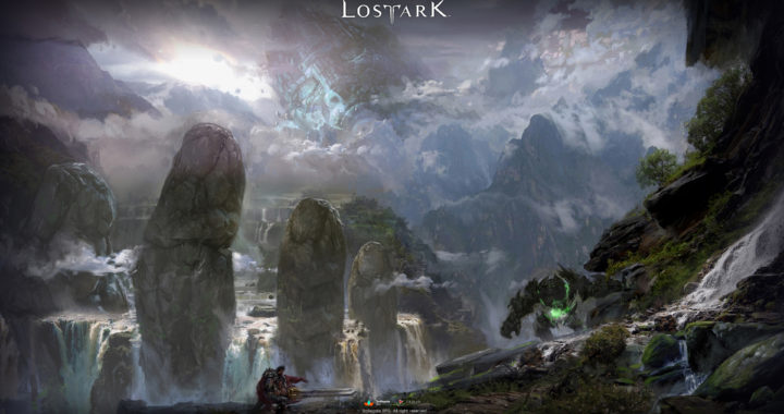 lost_ark_art_19