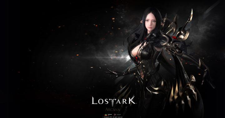 lost_ark_art_20