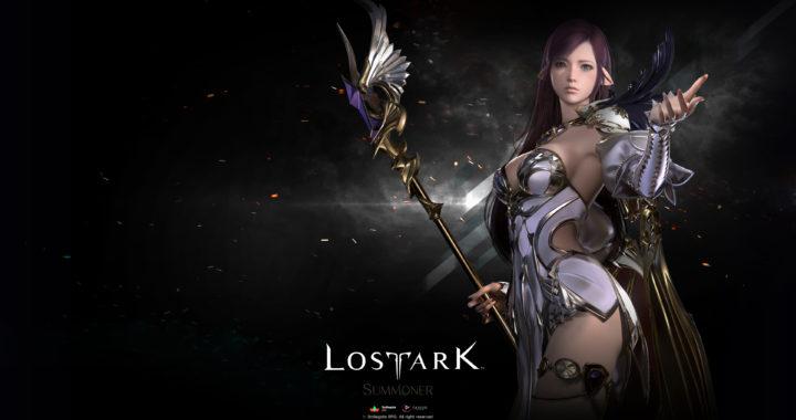 lost_ark_art_21