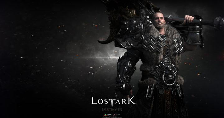 lost_ark_art_22