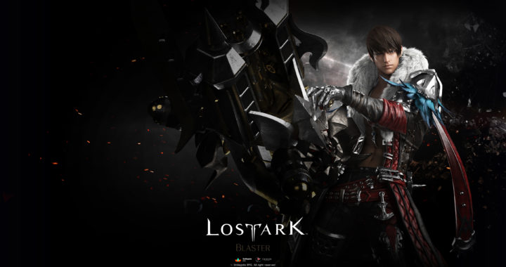 lost_ark_art_23