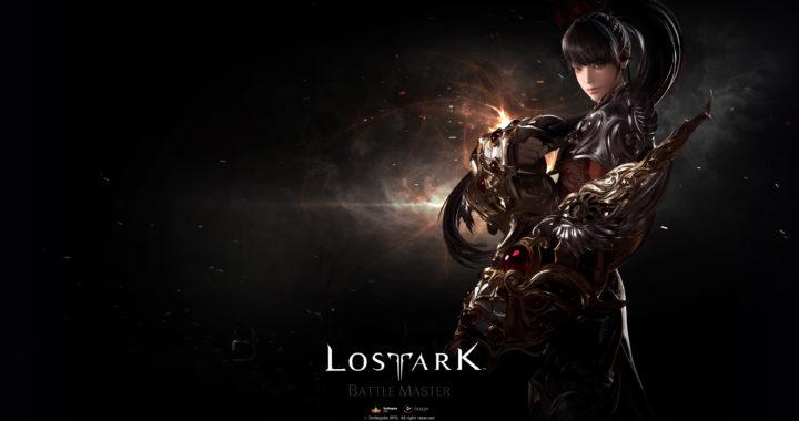 lost_ark_art_24