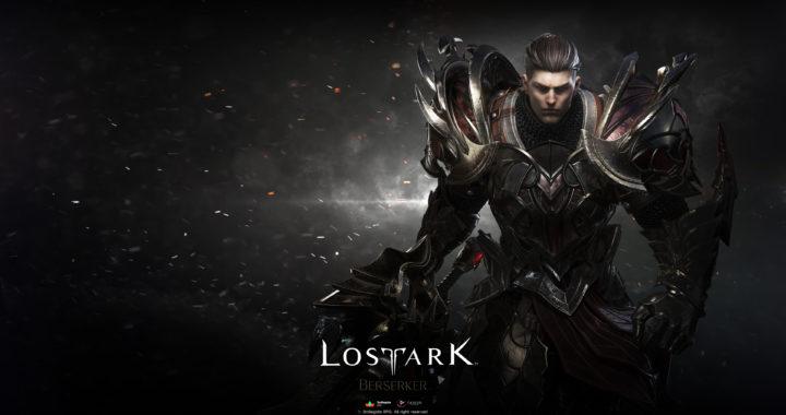 lost_ark_art_25