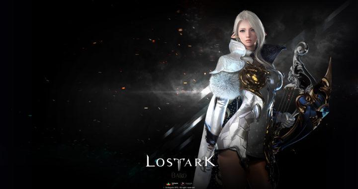 lost_ark_art_26