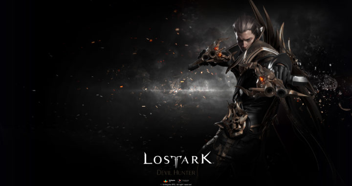 lost_ark_art_27