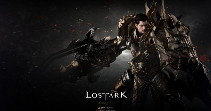 lost_ark_art_29