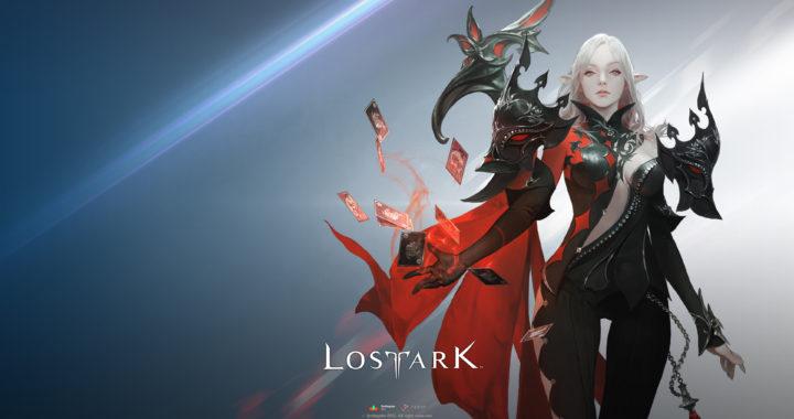 lost_ark_art_30