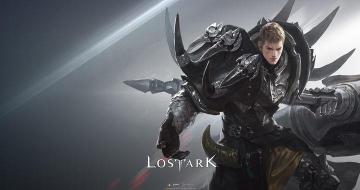 lost_ark_art_32