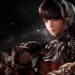 Интервью с ТОП PvP Battle Master (Аватар) на Корее