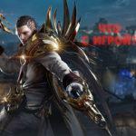 25 июля состоится стрим альфа-версии игры