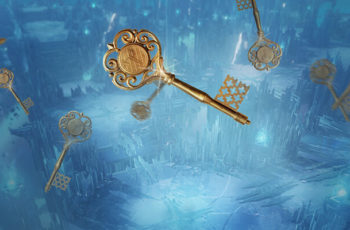 альфа ключи розыгрыш получить лост арк