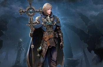 разработка планы издателя русской версии Lost ark на ноябрь 2019