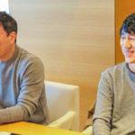 LOST ARK выйдет в Европе, но только после Японии